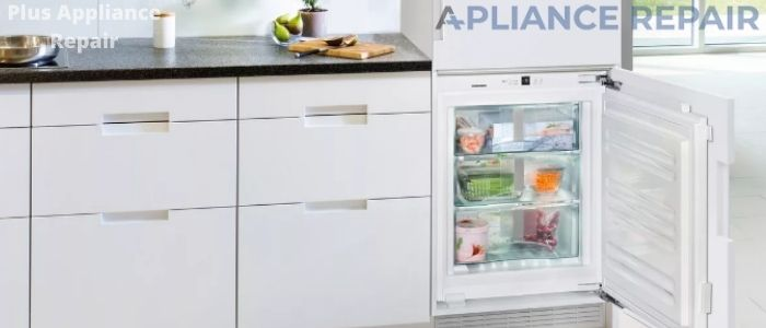 Defrost Your Freezer Quickly